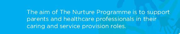 aim of Nurture prog image