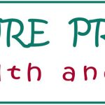 23 May- The Nurture Programme is officially launched