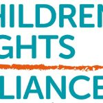 Issue 1 of the Children's Rights Alliance's Early Years newsletter