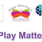 Play Matters Campaign
